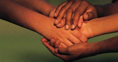 Zakat: Fondasi Kemakmuran