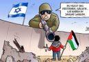 Arabisme(1) Yerusalem dan Kesadaran Generasi