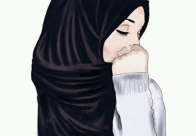 Mengurai Efektivitas dan Potret Hijab