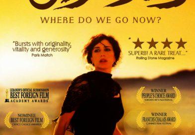 Fatayat NU Mesir Adakan Bedah Film