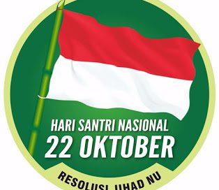 Urgensi Penetapan Hari Santri Nasional oleh Negara